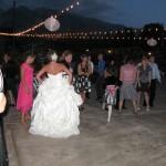 A Beautiful Summer Wedding!