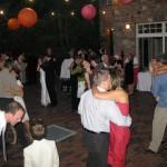 Loving a Slow Dance